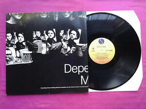 12-33T-Depeche-Mode-Everything-Counts-Nothing-Us-1989-021183-EX