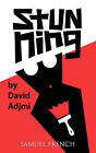 Stunning by David Adjmi (Paperback / softback, 2010)