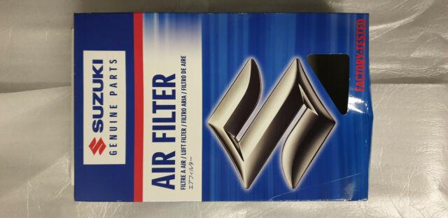 Genuine Suzuki VZR1800 Intruder 06-10 Air Filter 13780-48G00