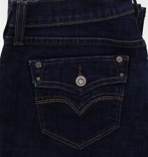 af8bb324a96cdc item 7 Levis Strauss 505 Womens ladies Straight Leg Mid Rise Denim Jeans  Pants -Levis Strauss 505 Womens ladies Straight Leg Mid Rise Denim Jeans  Pants