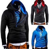 BEHYPE Kapuzenpullover Hoodie Pullover Sweatshirt T-Shirt Sweat-Jacke NEU