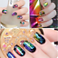 XICHEN-48-Colors-Starry-Sky-Stars-Nail-Art-Stickers-Tips-Wraps-Foil-Transfer thumbnail 4