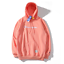 2019-New-Women-039-s-Men-039-s-Classic-Champion-Hoodies-Embroidered-Hooded-Sweatshirts thumbnail 27