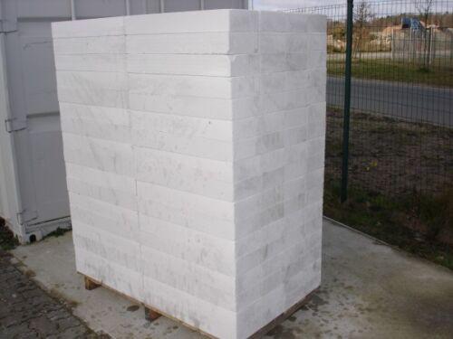 1,40 cbm 1 Palette Plansteine PP2//0,4-11,5 x 17 x 50 cm 11,50 m²