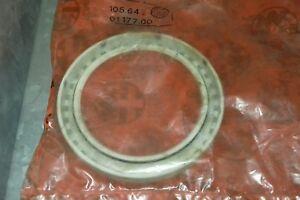 Alfa-Romeo-1750-2000-Oil-Seal-Engine-105640117700-Original-Spare-Part