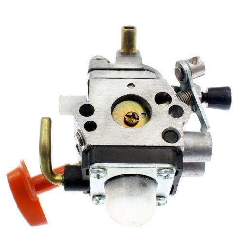 Carburetor Stihl FR130T HL90K HL95K HL100K KM90R KM100R KM110R KM130R SP90T Carb
