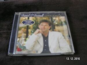 DANIEL-O-039-DONNELL-LOVE-SONGS