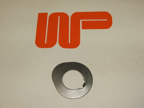 CLASSIC MINI 2A759 CAMSHAFT GEAR LOCK TAB...Fits all Minis from day one