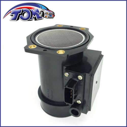 Mass Air Flow Sensor Assembly For 94-01 Nissan Altima 240SX 2.4L 2451-129