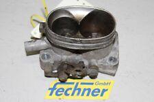 Drosselklappe Porsche 924 2.0 92kW 1978 047133063 Schaltgetriebe Throttle Body