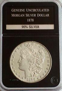 1878-S-UNC-Morgan-Silver-Dollar-PCS