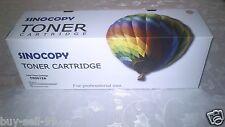 TONER CARTRIDGE FOR HP LASERJET Q2612A 12A 1012 1015 1018 1020 1022 M1319 New !!