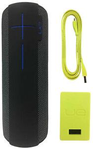 Ultimate-Ears-UE-MEGABOOM-Wireless-Waterproof-Portable-Speaker-Charcoal-Black