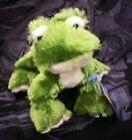 Webkinz Lil' Frog