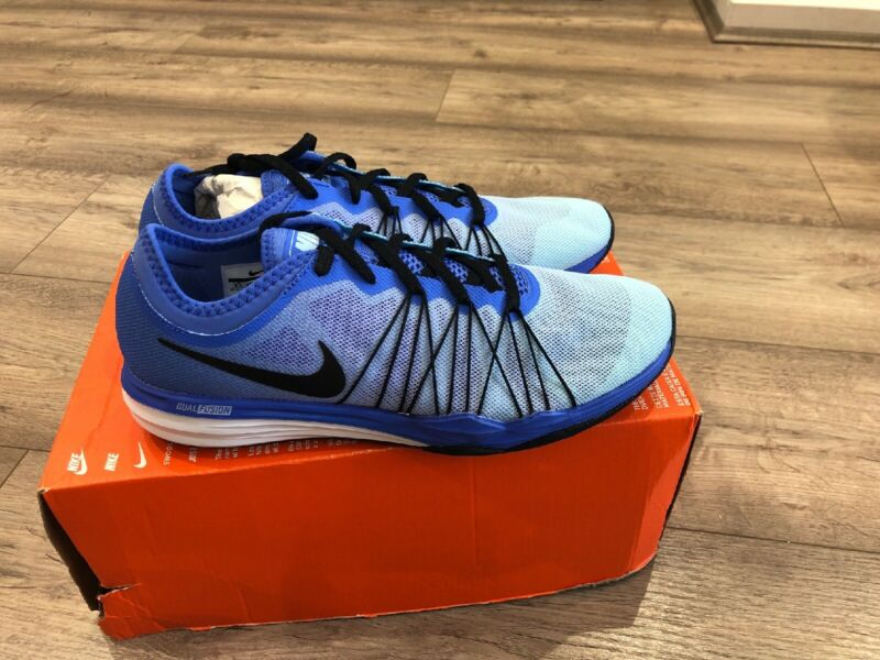 Nike Dual Fusion Training Hit Fade Uk7/eur41 Woman