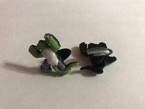 Lizard-Vivian-Figure-Shoe-Doodle-goes-in-Rubber-Shoes-or-Crocs-Charm-SPDR2027