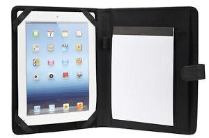 Felex-Techno-Two-Mappe-Table-PC-schwarz