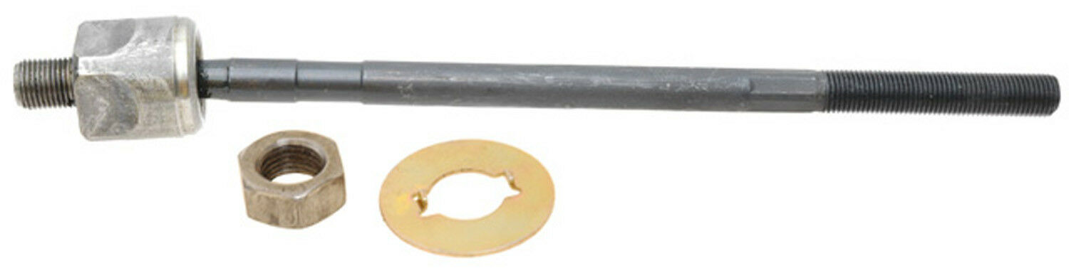 ACDelco 45A0768 Professional Inner Steering Tie Rod End