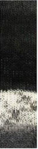 En ligne ligne 298 Fashion Lace 25 g