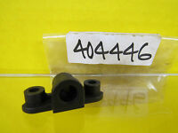 Paslode 404446 Shear Block Link For Im/ct 900420 Im350-ct Nail Gun