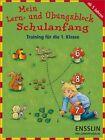 Training für die 1. Klasse (2006, Taschenbuch)