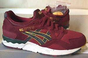 asics gel lyte v koyo buy