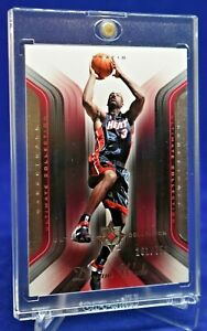 DWYANE-WADE-ULTIMATE-COLLECTION-SECOND-YEAR-750-RARE-SP-MIAMI-HEAT-LEGEND-HOF