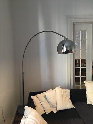 Lamper og belysning til salg Sorø køb brugt og billigt