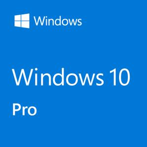 Windows-10-Pro-32-64-Bit-Multilanguage-Original-License-Key