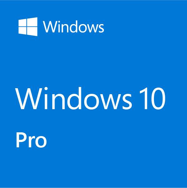 Windows 10 Pro 32/64 Bit Multilanguage Original License Key