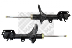 Stoßdämpfer MAPCO 20534//5 hinten rechts links für HYUNDAI KIA