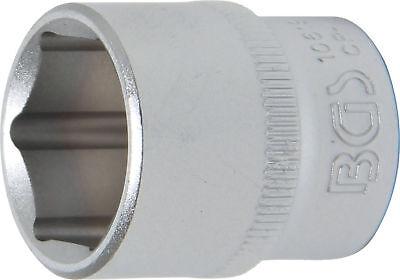 """Douille 12 pans 1//2/"""" métrique 19mm clé à cliquet qualité pro 19"""