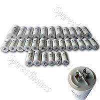 Currys Capacitor Washing Machine Tumble Dryer Fridge Freezer Oven All Sizes