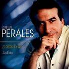 Y C¢mo Es l: Los xitos by Jos' Luis Perales (CD, 2013, SME U.S. Latin)