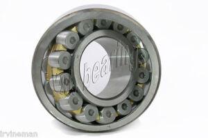 22315-Spherical-roller-bearings-FLT-75x160x55-75mm-ID
