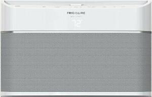 Frigidaire-FGRC084WAE-8-000-Btu-Window-Air-Conditioner-With-Wifi-Controls-New