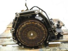 2000 ACURA INTEGRA LS COUPE A/T AUTOMATIC TRANSMISSION OEM 1997 1998 1999 2001