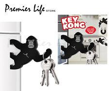 King Kong Magnetic Key Holder and Bottle Opener