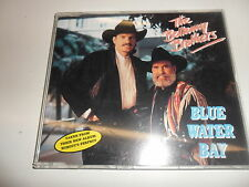 CD  Bellamy Brothers, The  – Blue Water Bay