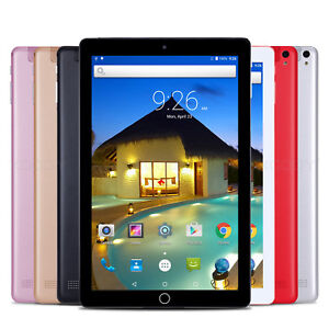 10-1-039-039-INCH-ANDROID-TABLET-PC-QUAD-CORE-3G-DUAL-SIM-16GB-IPS-HD-TOUCHSCREEN-WIFI