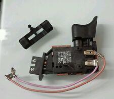 Dewalt 152274 22 Switch For Hammer