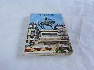 Orleans-45-Packung-10-Mini-Karten-Depliantes