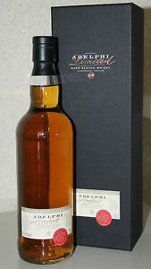 Ben-Nevis-37y-1970-Adelphi-50-9-Single-Blend-cask-4642-bourbon-nur-32-Flaschen