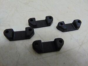Genuine Harley Davidson Ignition Wire retainer Qty 1 P//N 38711-93