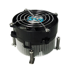 Dynatron-K985-3U-CPU-Cooler-Fan-for-Intel-i5-i7-socket-H-LGA-1156-LGA1155-H2