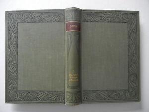 Meyers-Clasica-Edicion-Goethes-WERKE-Band-15