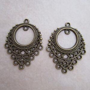 20-filigree-teardrop-antiqued-brass-jewelry-chandelier-drops
