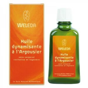 Weleda-Huile-Dynamisante-a-l-039-Argousier-100-ml