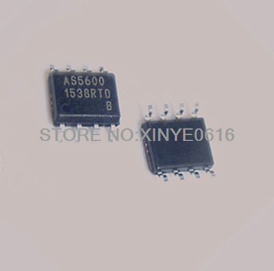 Hot Sell  5PCS  OPA1612A  OPA 1612A  0PA1612A  OPA1612AIDR  SOP8  IC CHIP