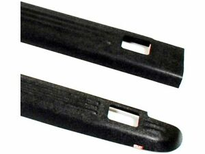 For-1995-2002-Dodge-Ram-2500-Bed-Side-Rail-Protector-Westin-64849QD-1996-1997